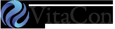 VitaCon